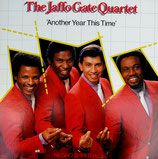 Jaffo Gate Quartet - Another Year This Time