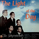 The Inspirationals - The Light of the Day