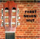 Julian & Silvan Zöfelt - Fasst neuen Mut