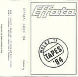 Effata - Wolke 17