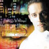 Freddie Colloca - Dance El Ritmo