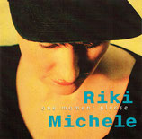 Riki Michele - One Moment Please