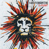 Needtobreathe - Daylight