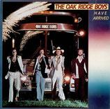 Oak Ridge Boys - Have Arrived