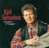 Kjell Samuelson - Country & Gospel