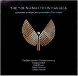 The New London Chorale - The Young Matthew