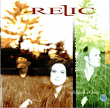 RELIC - Highlands Of Love