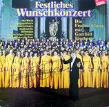 Fischer Chöre - Festliches Wunschkonzert