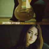 Jennifer Knapp - The Way I Am
