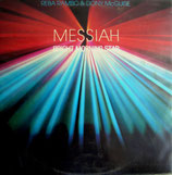 Reba Rambo  & Dony McGuire - Messiah (Bright Morning Star)