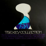 Various - The Key Collection