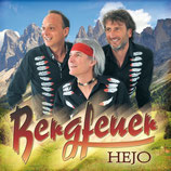 Bergfeuer - Hejo