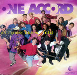 One Accord - All over the World