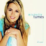 Michelle Tumes - Dream