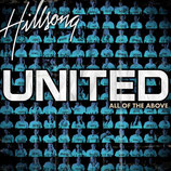 Hillsong Australia : United - All Of The Above