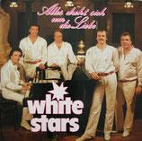 WHITE STARS - Alles dreht sich um die Liebe