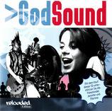 Katholische Kirche (Junge Kirche) Voralberg - God Sound reloaded Edition