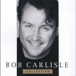 Bob Carlisle - Collection
