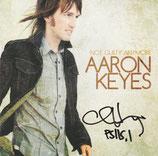 Aaron Keyes - Not Guilty Anymore