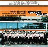 Missions-Chor Karlsruhe - Der Weg zur Freude ; 60 Chorusse