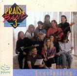 Praise Band 3 - Everlasting