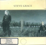 Steve Grace - Children Of The Western World