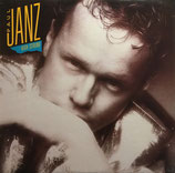 Paul Janz - High Strung
