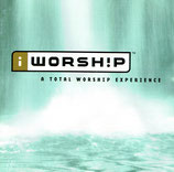 Integrity's Worship : A Total Worship Experience 2-CD
