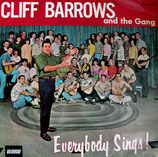 Cliff Barrows and the Gang - Everybody Sings!