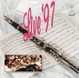 NAK : Live '97