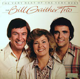 Bill Gaither Trio - The Very Best of The Very Best