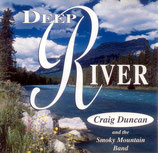 Craig Duncan & The Smoky Mountain Band