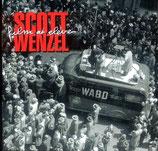 Scott Wenzel - Film At Eleven