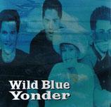 Crystal Lewis - Wild Blue Yonder