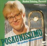 Markus Lenzing - Posaunissiomo