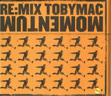 TOBYMAC : Re:Mix - Momentum