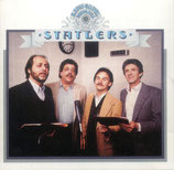 Statler Brothers - Radio Gospel Favorites -