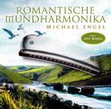 Michael Engel - Romantische Mundharmonika