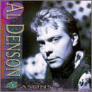 Al Denson - Reasons