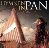 Hymnen in Pan
