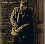 Martyn Joseph - Epic