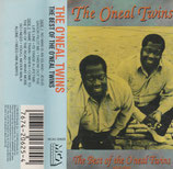 The Best Of The O'neal Twins