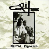 GRITS :  Mental Releases