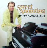 Jimmy Swaggart - Sweet Anointing