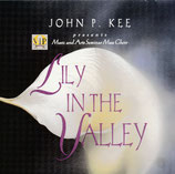 John P.Kee presents Music and Arts Seminar Mass Choir - Lily In The Valley