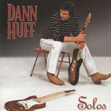 Dann Huff - Solos1