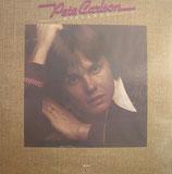 Pete Carlson - Hideaway