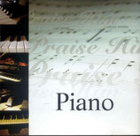 Brian Longridge - Praise Him : Piano