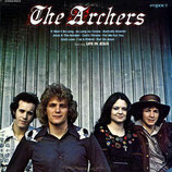 The Archers - The Archers