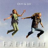 Outi & Lee - Freiheit